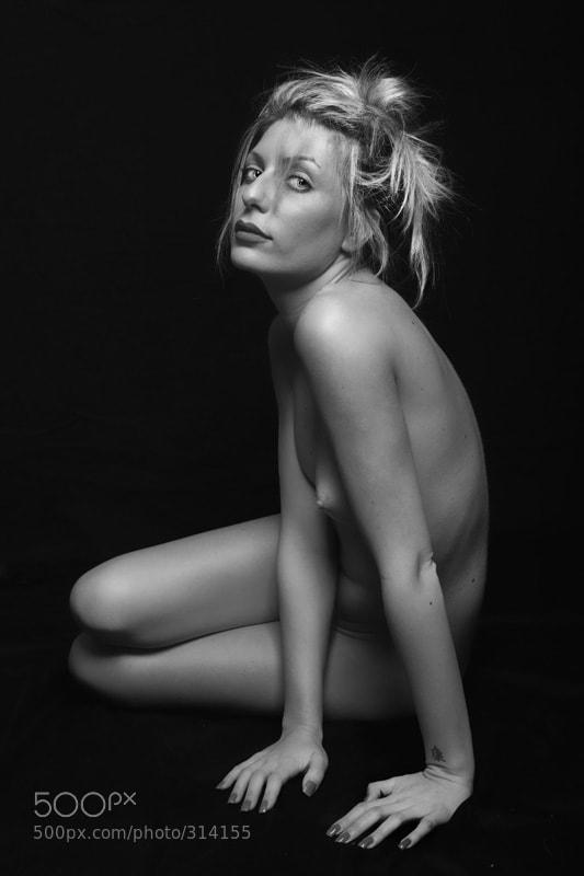 sexi girl nude ass