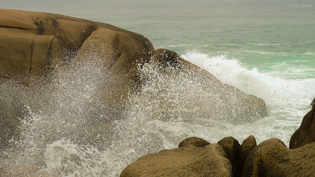 Photograph Rock by Paulo Luft on 500px