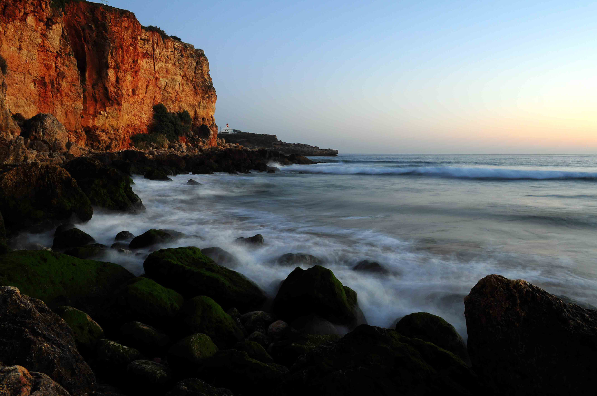 Photograph  Algarve by José Eusébio on 500px