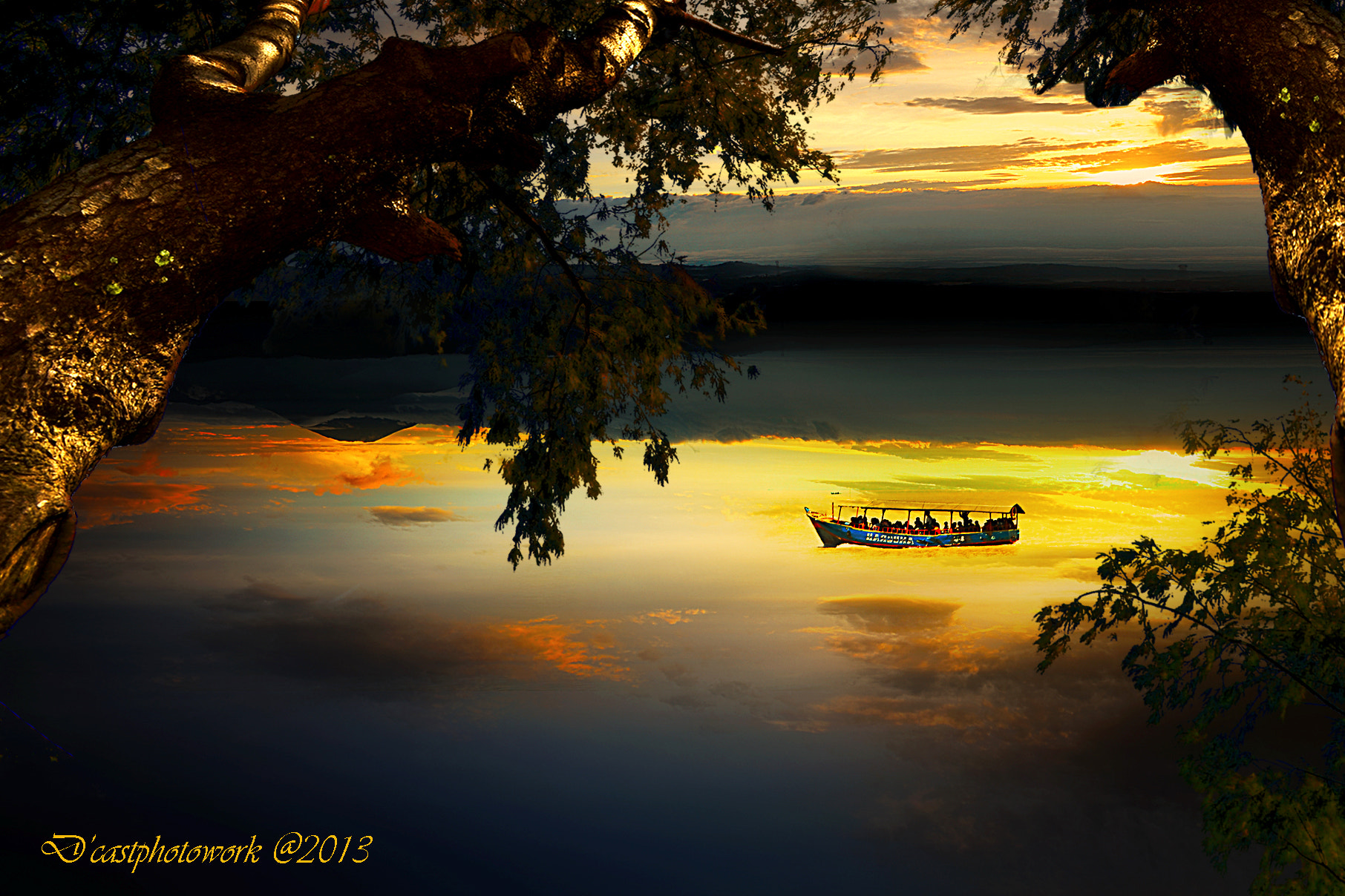 Photograph NT by D'cast Photowork on 500px