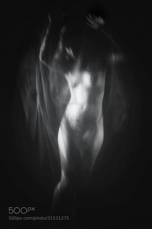 Photograph Baleful Ker by B C on 500px