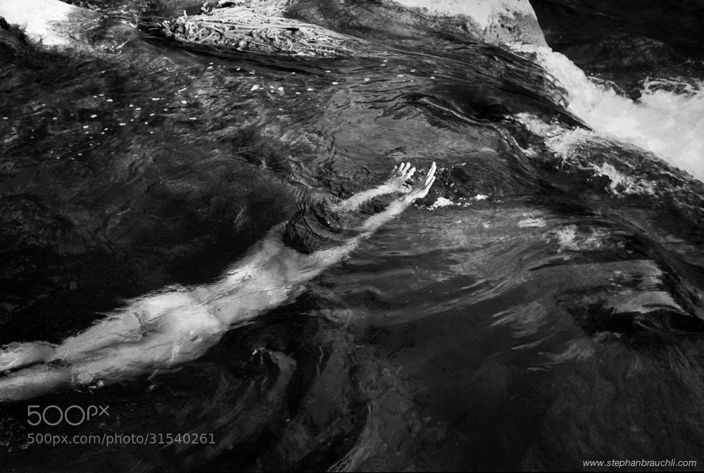Photograph Freedom by Stephan Brauchli on 500px