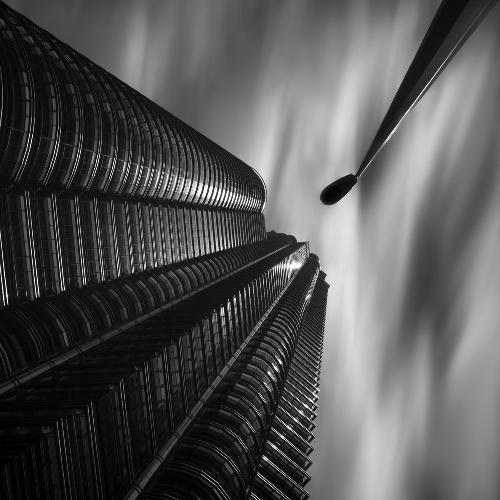 Photograph * anarchy * by Thomas Leong on 500px