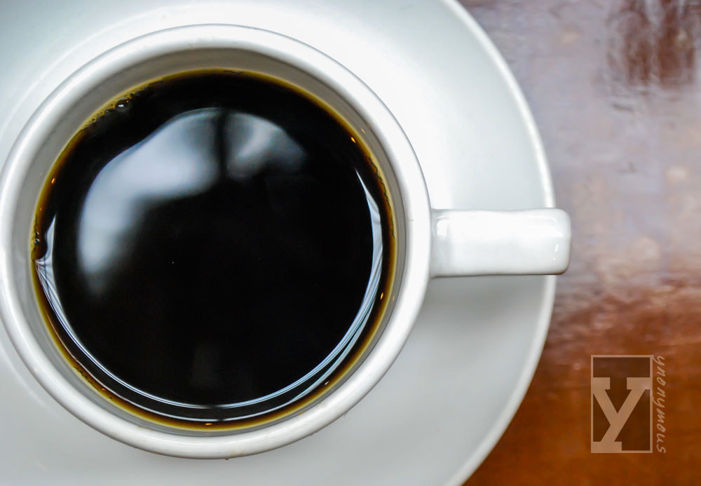 Photograph Coffee Cup by Ynon Francisco on 500px