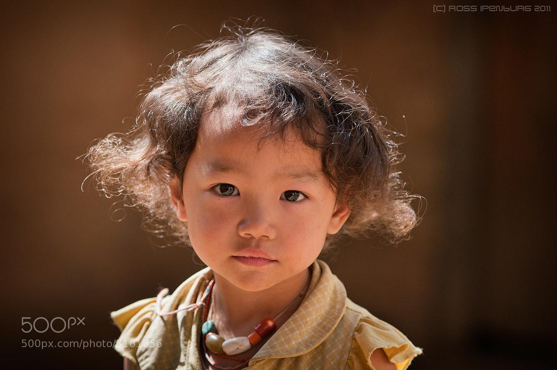 Photograph Bhutan 2011-18 by Ross Ipenburg on 500px
