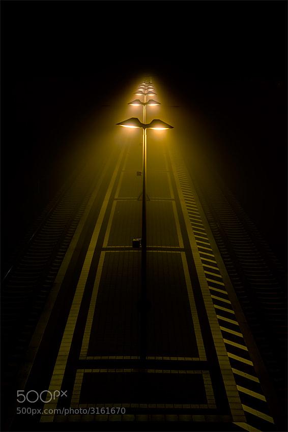 Photograph plattform by Rainer Burkard on 500px