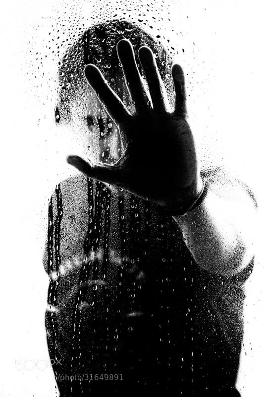 Photograph splash by Vero Nick on 500px