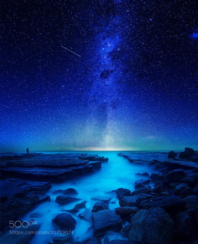 Photograph  Its my world by Goff Kitsawad on 500px