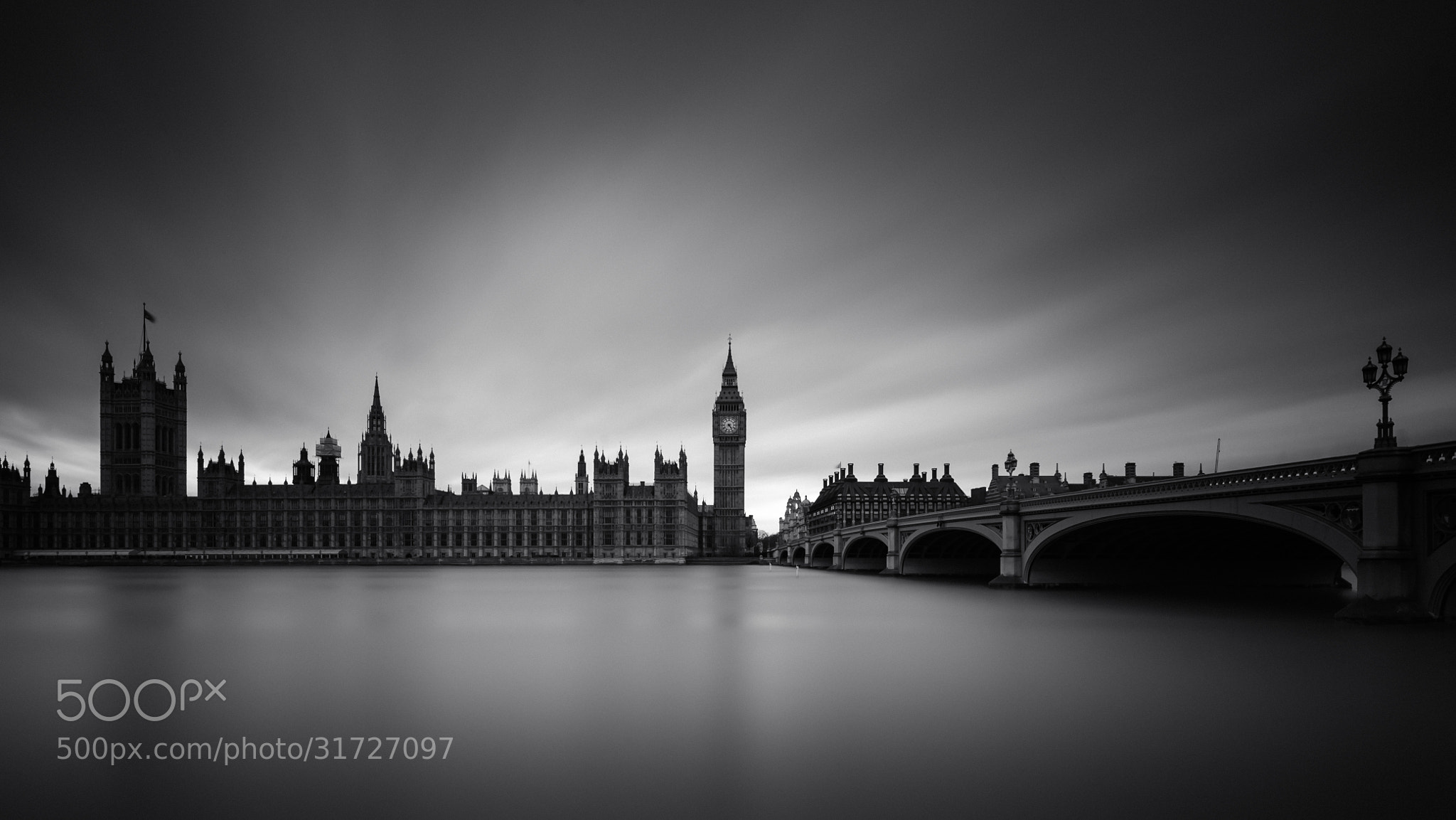 Photograph Parliament by .Vulture Labs on 500px