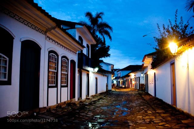 Photograph Light by Wesley Andrade on 500px