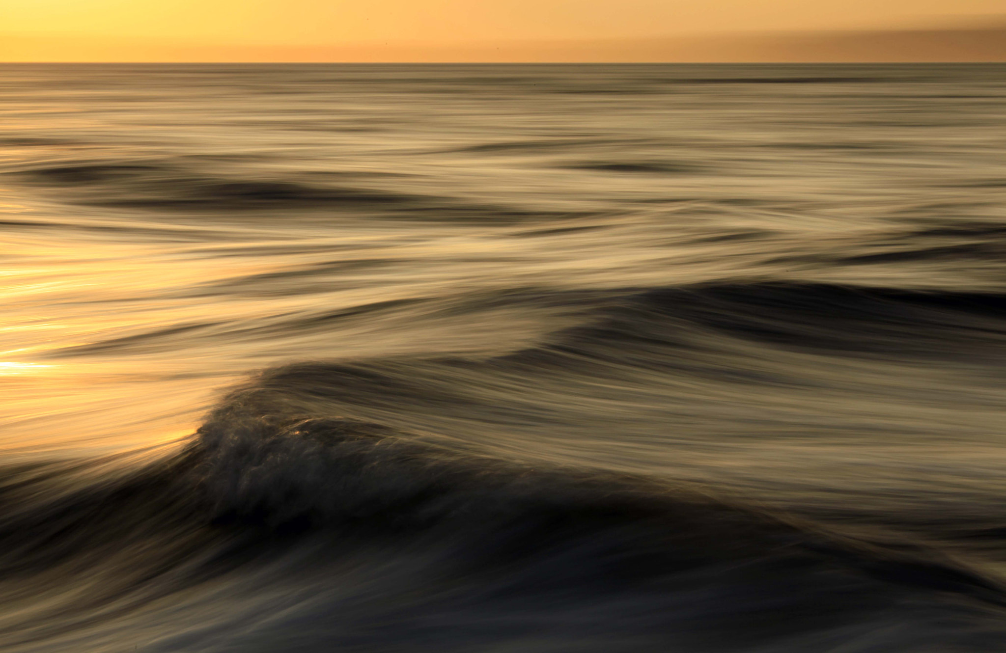 Photograph Solitude by Michael Rollins on 500px