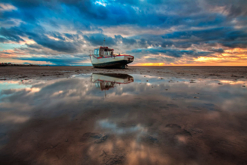 Photograph Maggie 'R' by Chris Styles on 500px