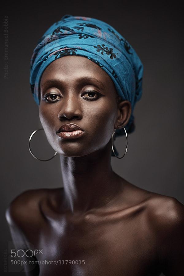 Photograph M. Sak by Bob Pixel on 500px