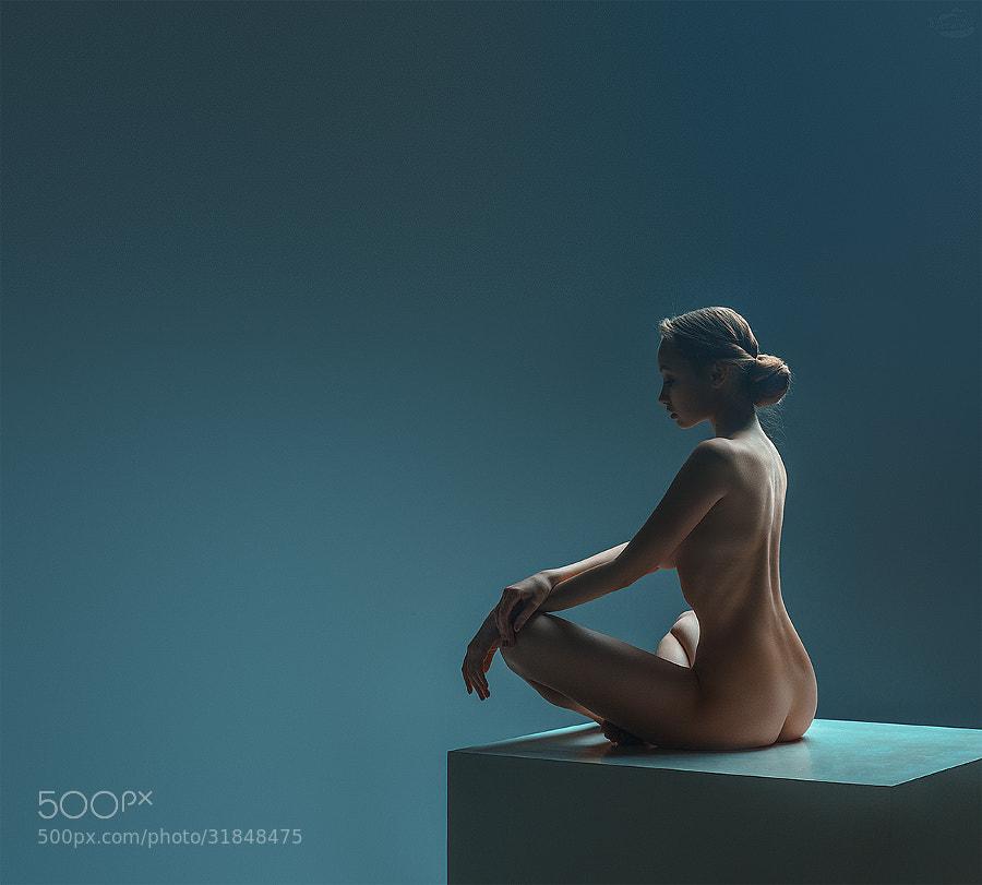 Blue film couples photos without clothes 6