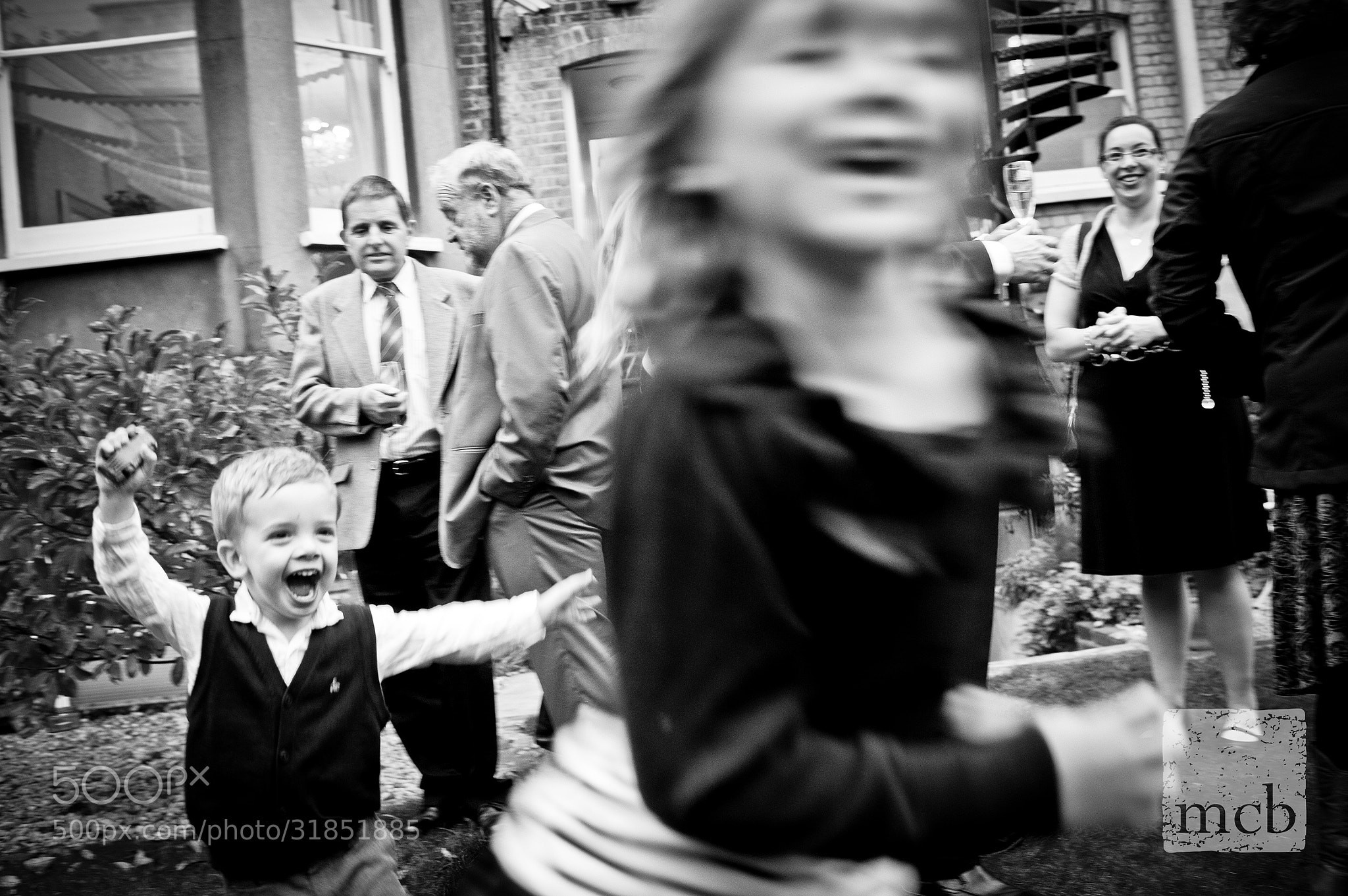Photograph Play by Martin Beddall on 500px