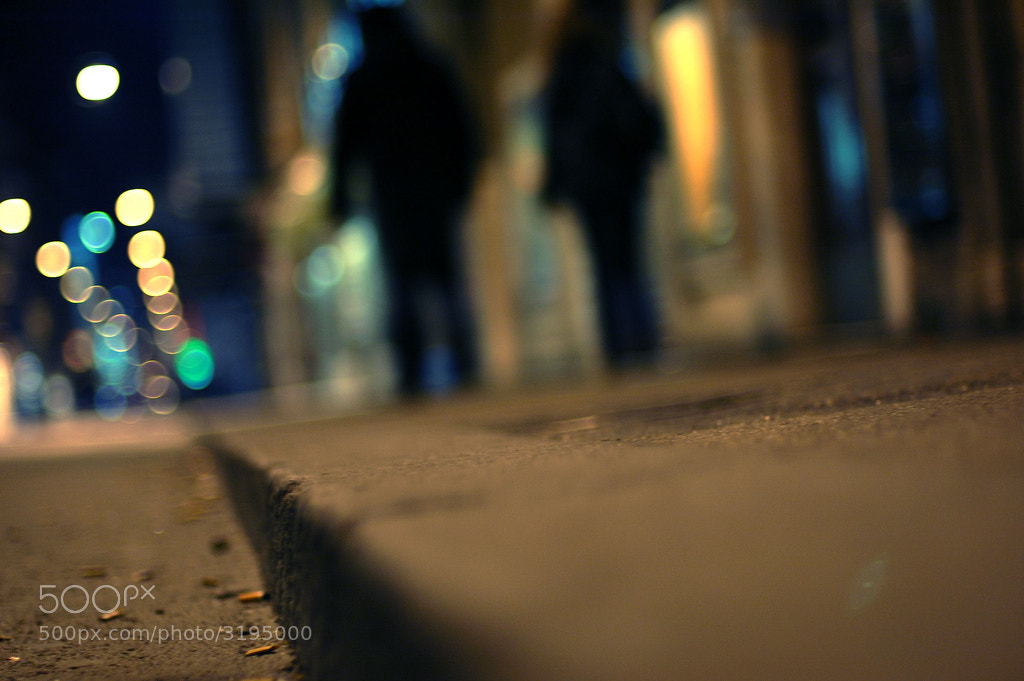 Photograph Drunk by Fabio  on 500px