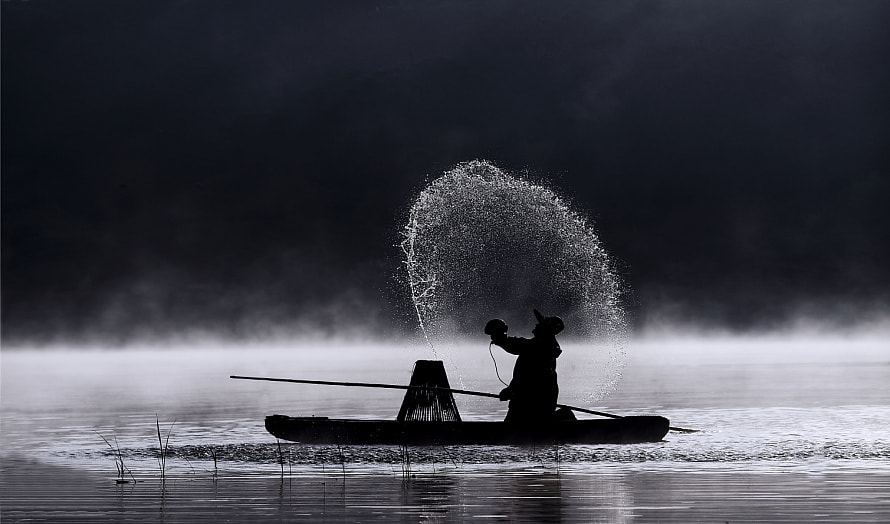 Photograph Untitled by woo sungmin on 500px
