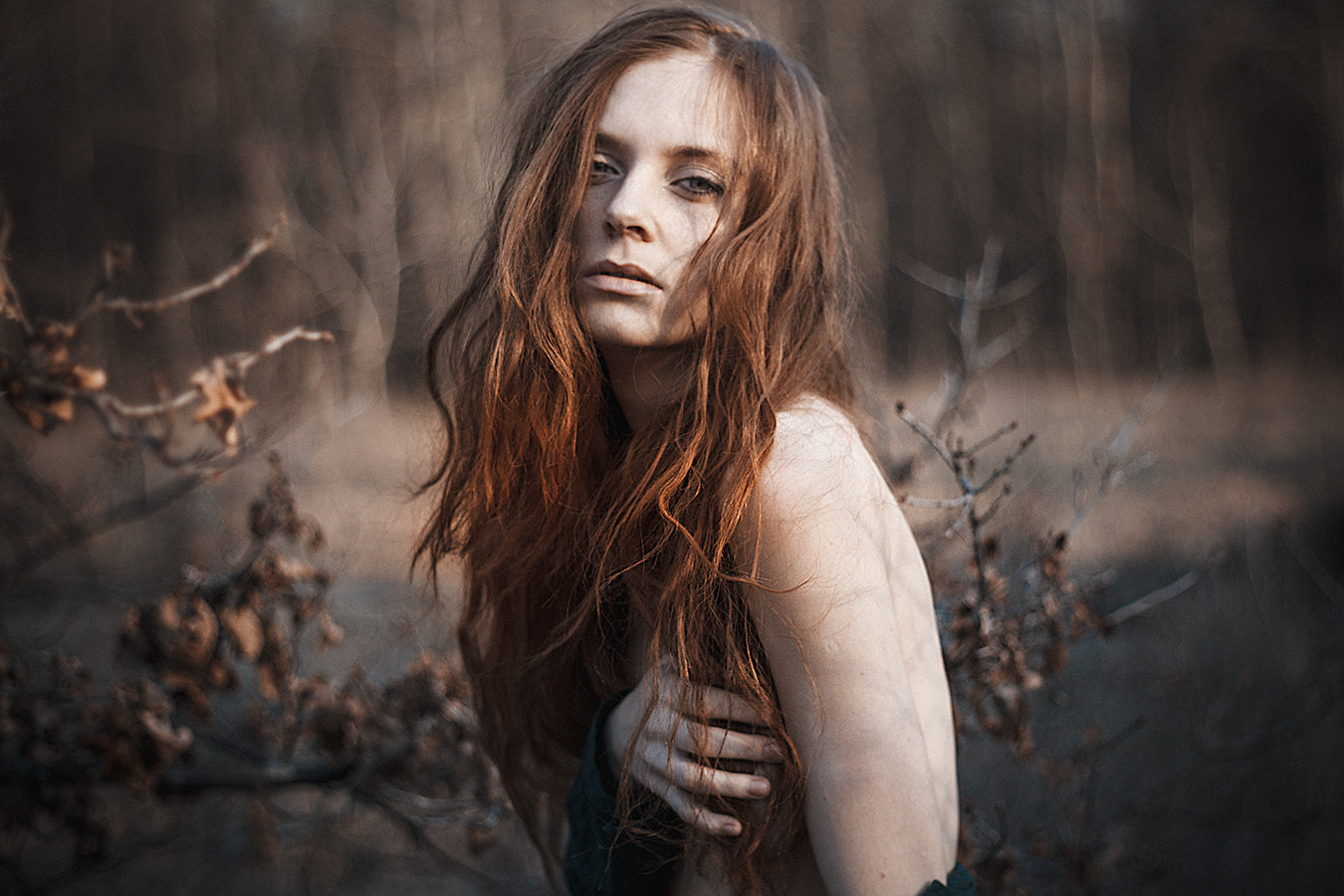 Photograph ** by Artem Dubrovin on 500px