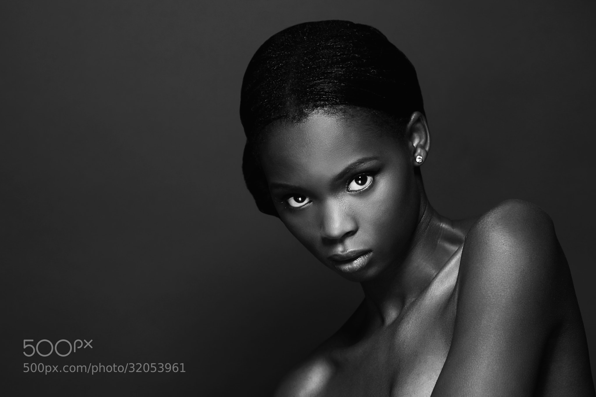 Photograph DK by Absolute  Studios on 500px