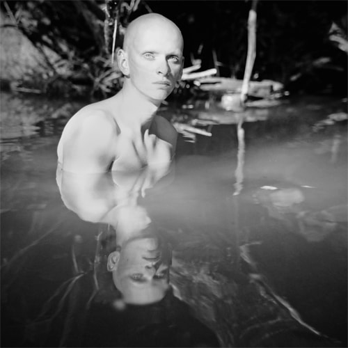 Photograph Alex by Andreea Chiru on 500px