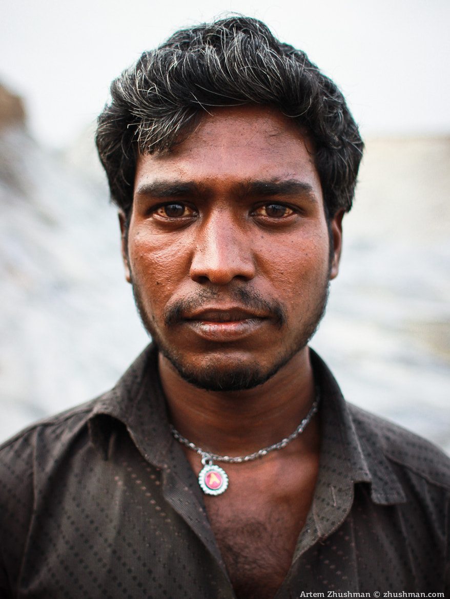 Photograph Indians. Untitled 1. by Artem Zhushman on 500px