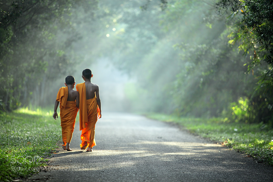 Photograph brothers 1 by dewan irawan on 500px