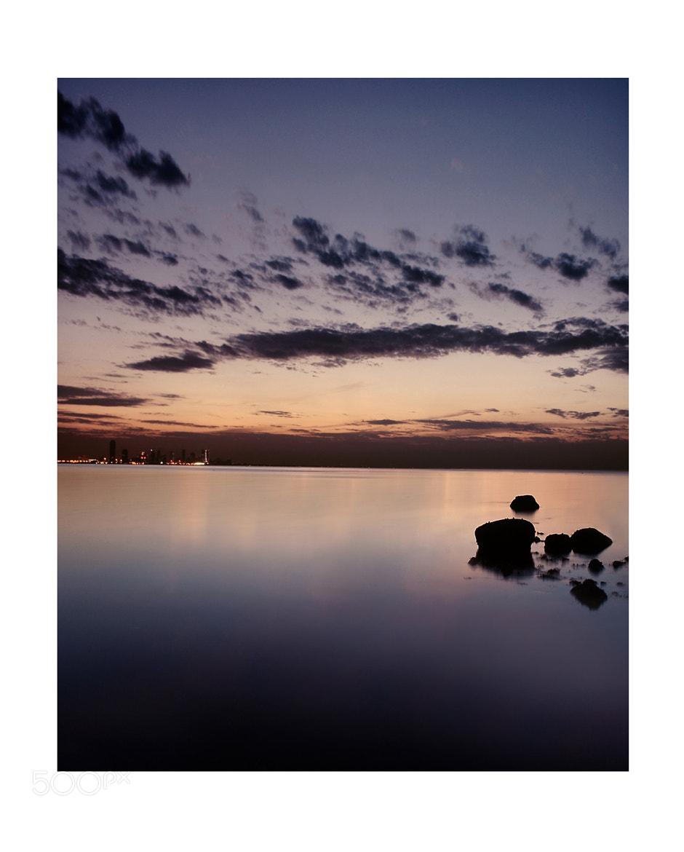 Photograph Untitled by Imran Baloushi on 500px