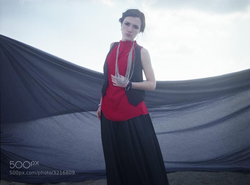 Photograph Stone Fruit by Furka Ishchuk-Paltseva on 500px