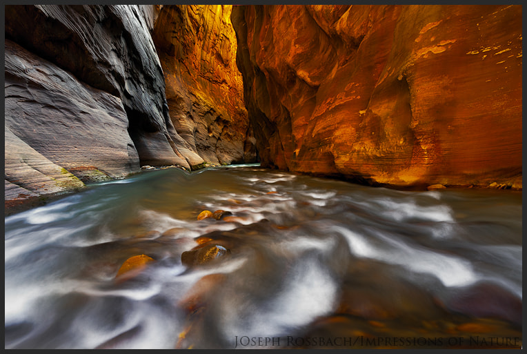 Photograph Vanishing Act by Joseph Rossbach on 500px
