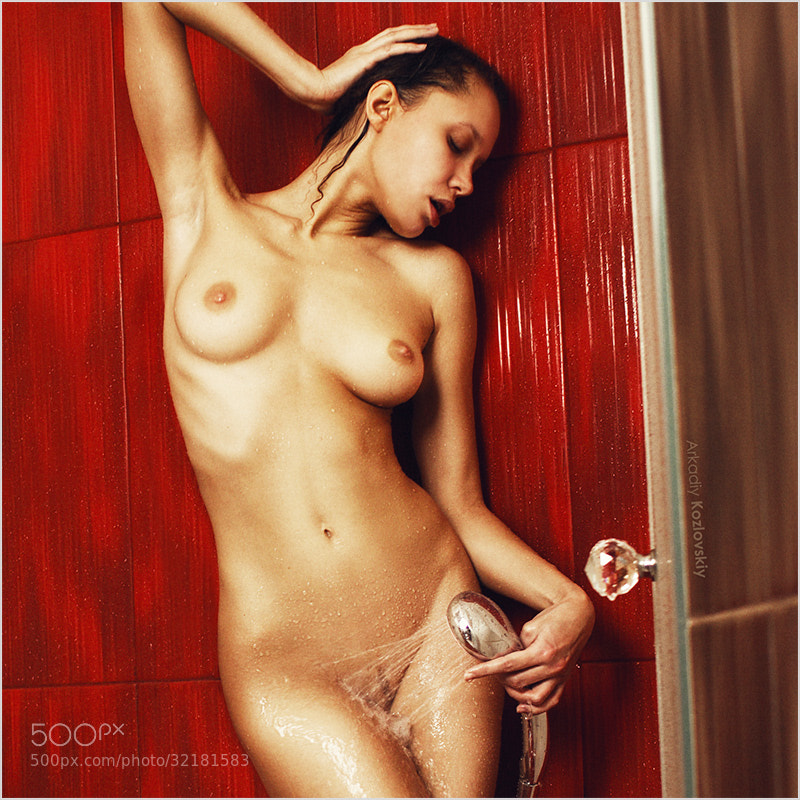 Photograph Untitled by Arkadiy Kozlovskiy on 500px