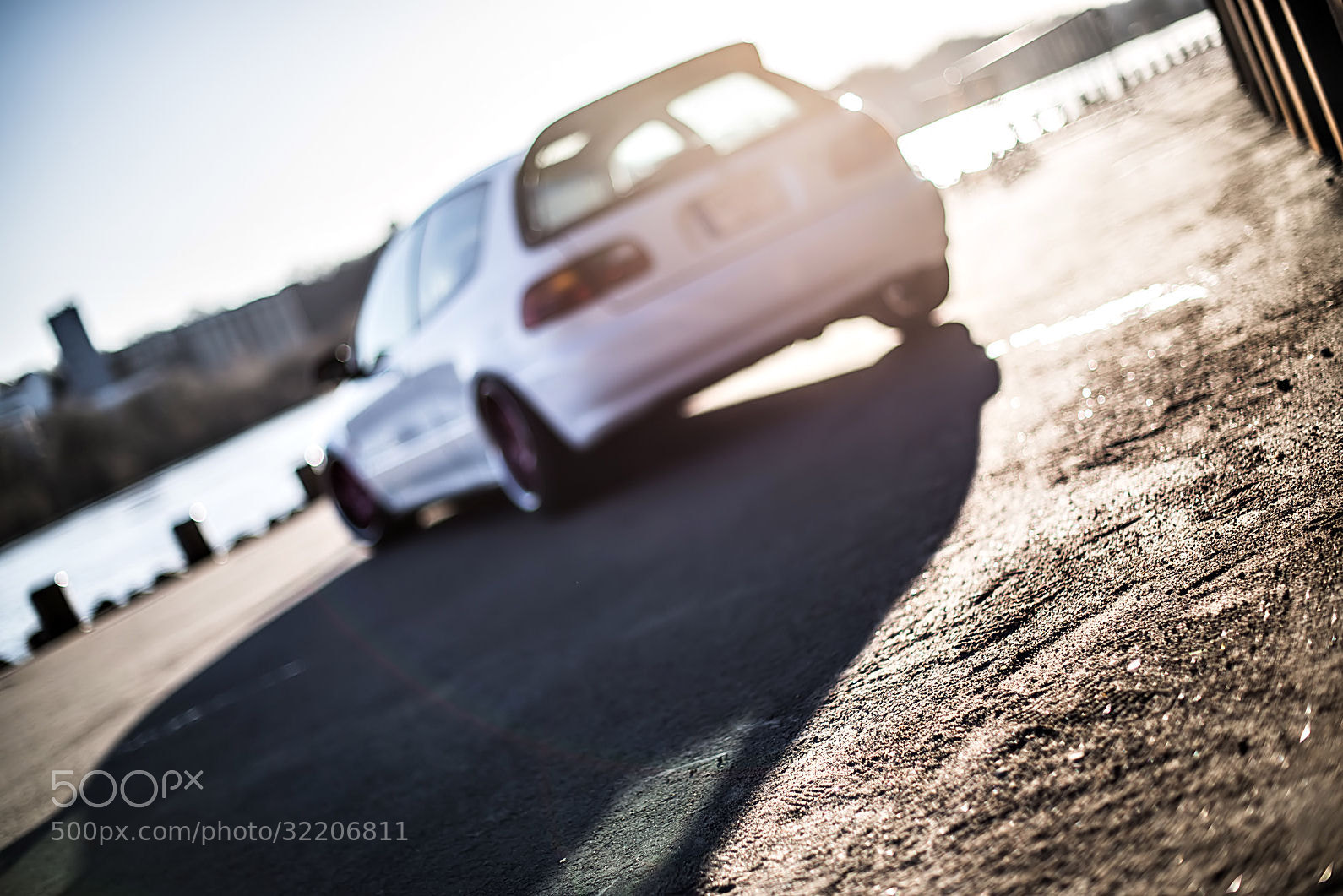Photograph JDM by Zilvinas Drevinskas on 500px