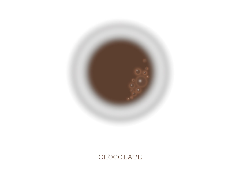 Photograph CHOCOLATE by JUANTXO  on 500px