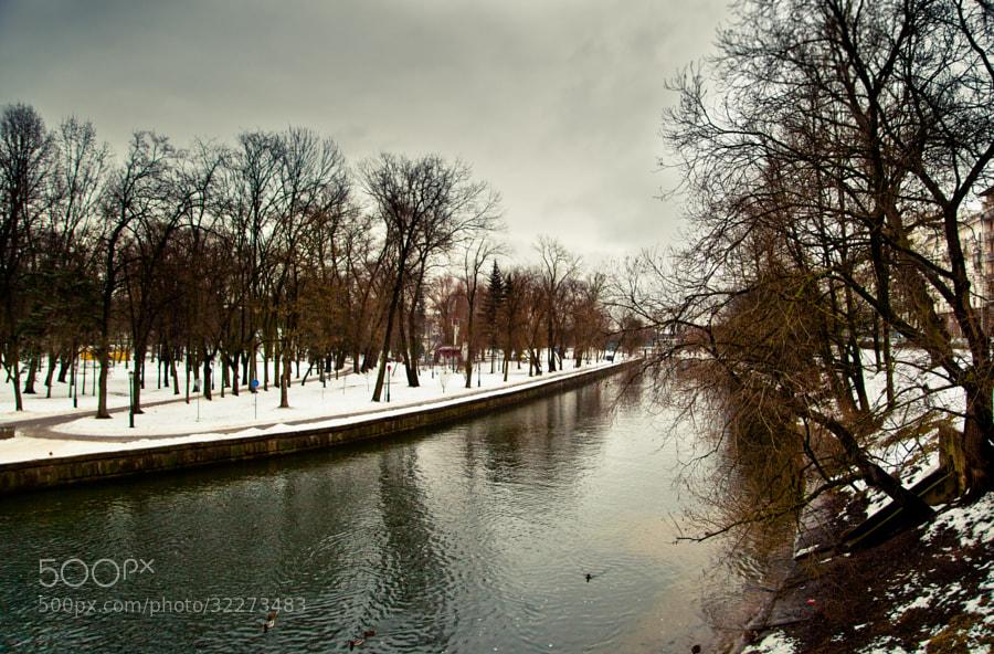 Water_1 by Vladimir S. (wind_up_bird)) on 500px.com