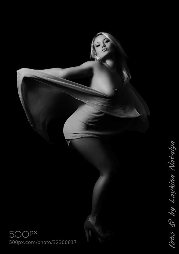 Photograph Untitled by Natalya Laykina on 500px