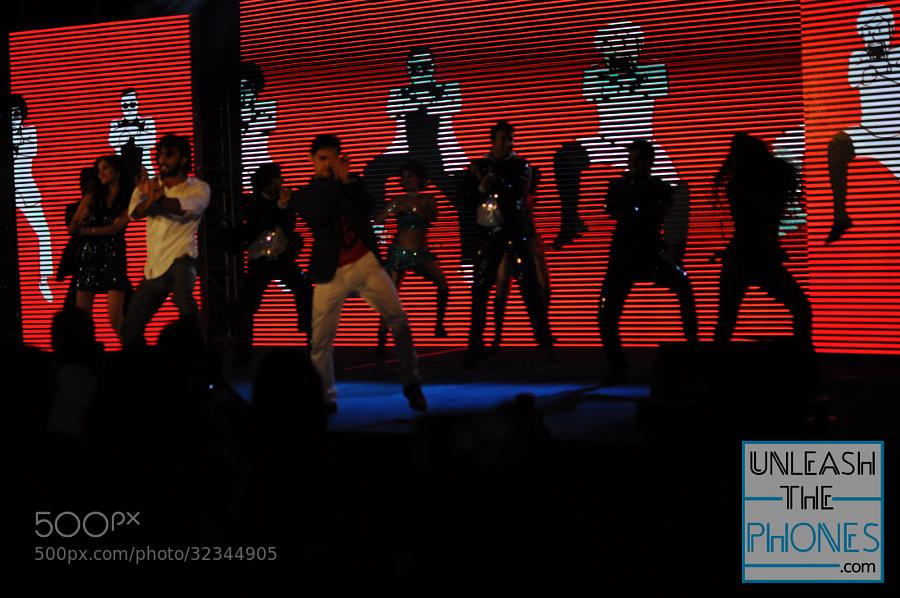 Samsung Gangnam Style 2 by aatifsumar ) on 500px.com