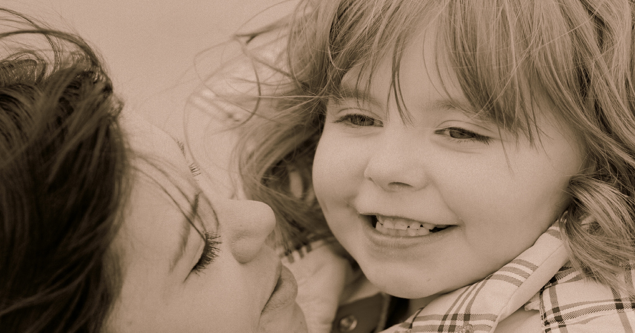 Photograph Just for the smile by Austen Haines on 500px