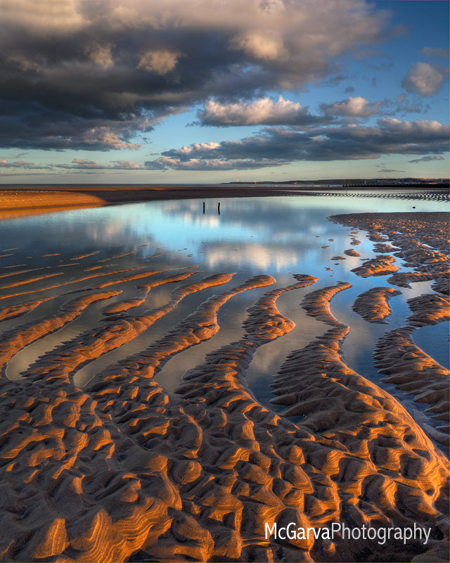 Photograph Donmouth Fingers by McGarva Photography on 500px