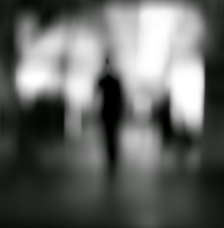 Photograph Monologue by Hengki Lee on 500px
