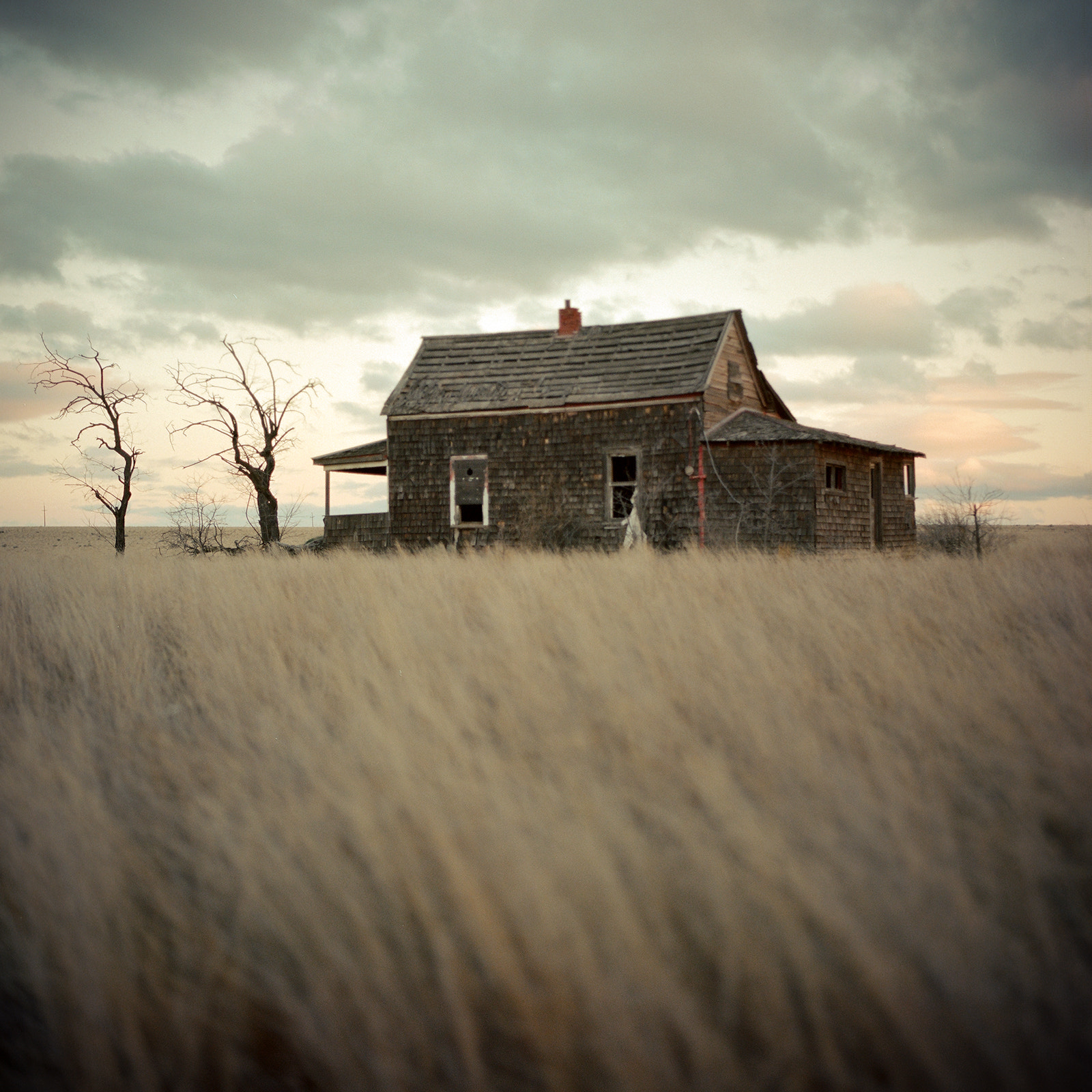 Photograph madras, oregon by Cole Rise on 500px