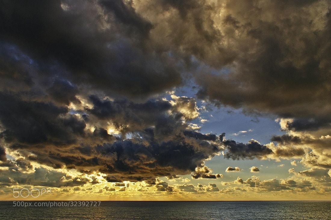 Photograph Untitled by Fursov Igor  on 500px