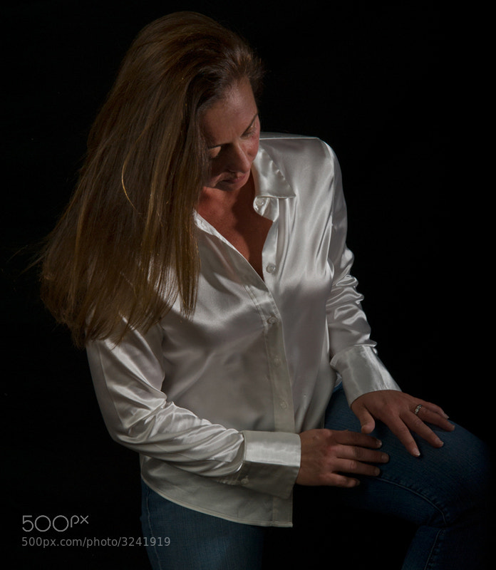 Photograph . by Pamela Aquilani on 500px