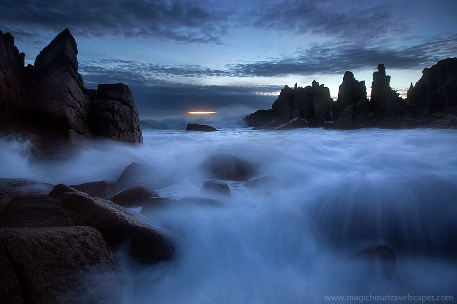 Photograph Onslaught by Kah Kit Yoong on 500px