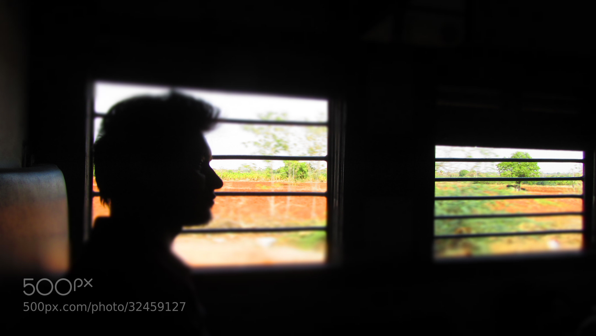 Photograph grill by Puneet Joshi on 500px