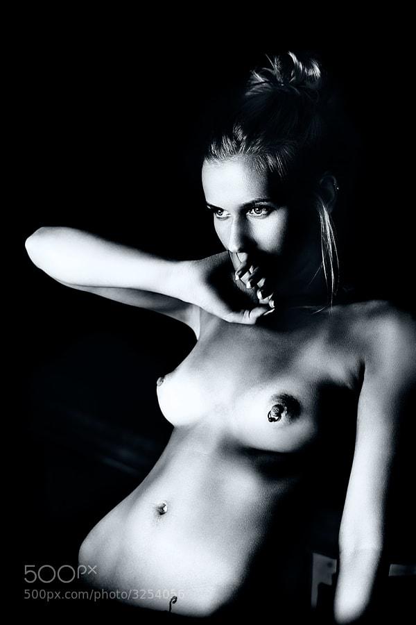 Model: Madina