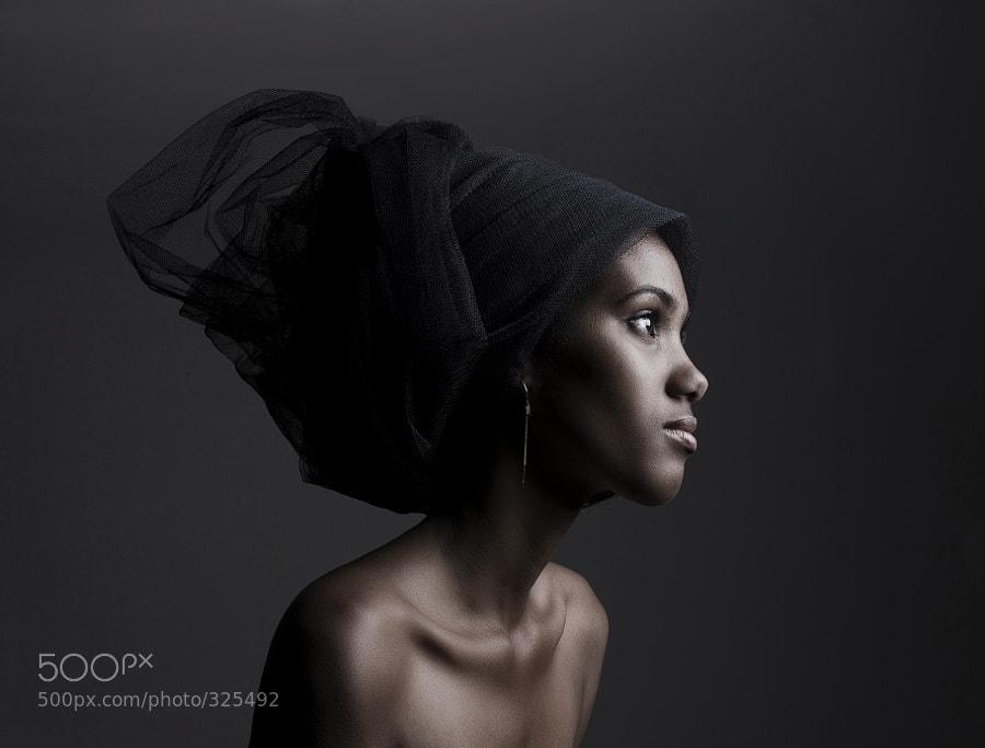Ariana by Rauf Guliyev (guliyev) on 500px.com