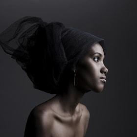 Ariana by Rauf Guliyev (guliyev)) on 500px.com