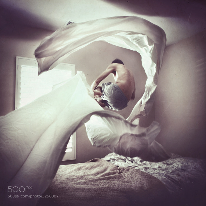 Photograph shaper of dreams. by Robby  Cavanaugh on 500px