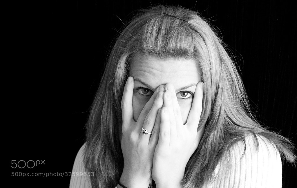Photograph I See You by Ryan Arneson on 500px