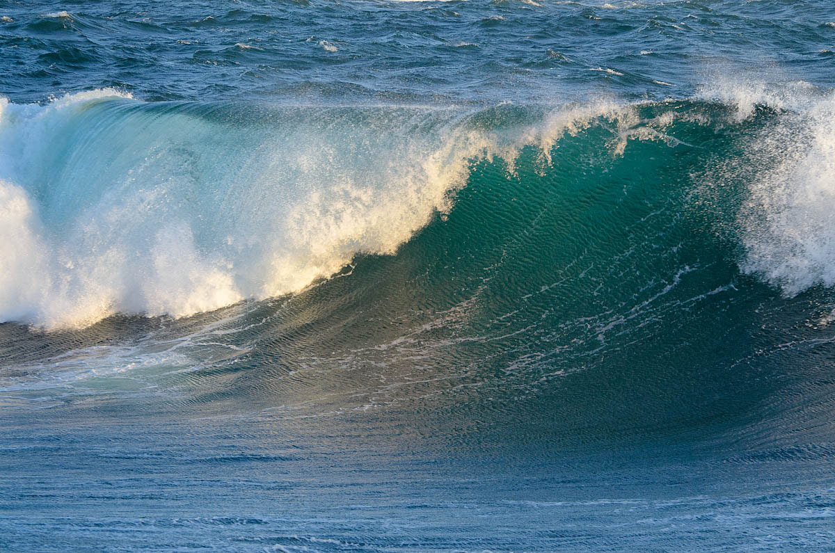 Photograph Ultimate Wave by Chris Drew on 500px