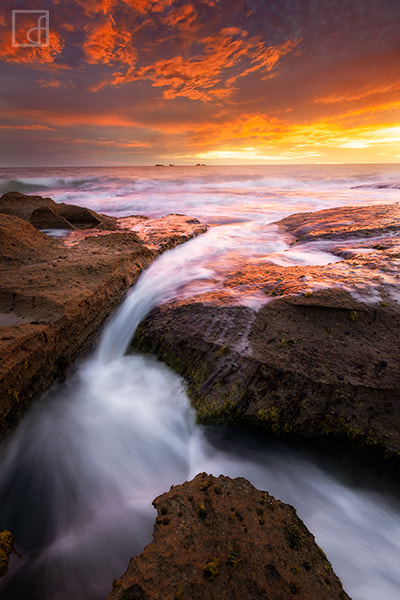 Photograph Eternal Light by Dylan Fox on 500px